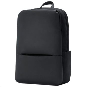 """15.6"""" Рюкзак для ноутбука Xiaomi Mi Business Backpack 2, Black"""