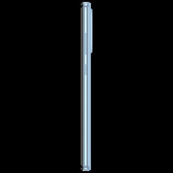 купить Samsung Galaxy A72 8/256Gb Duos (SM-A725), Blue в Кишинёве