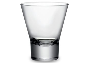 Набор стаканов для аперетива Ypsilon 3шт, 250ml