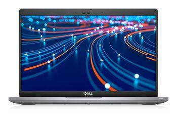 "купить NB Dell 14.0"" Latitude 5420 Gray (Core i5-1145G7 8Gb 256Gb) в Кишинёве"