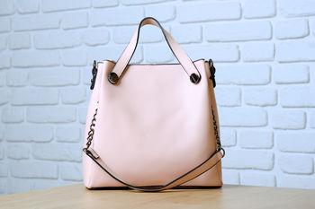 купить Женская сумка ID 9635 в Кишинёве