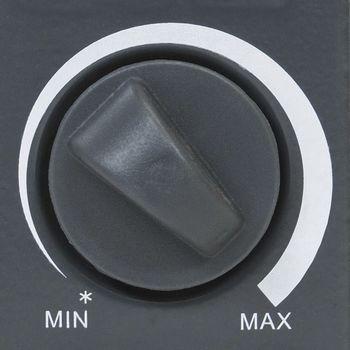 купить Конвектор компактный с таймером TROTEC TCH 26 E в Кишинёве