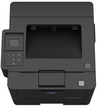 Imprimantă laser Konica Minolta bizhub 5000i