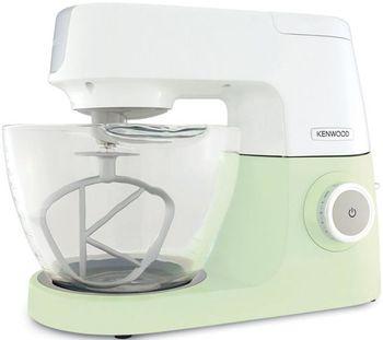 купить Кухонная машина Kenwood KVC5000G Chef Sense в Кишинёве
