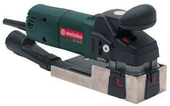 Metabo LF 724 S