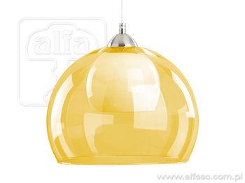 купить Подвес Missi желт 1л 17165 в Кишинёве