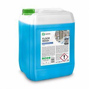 Нейтральное средство для мытья пола 20л Floor wash