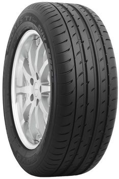 Toyo Proxes T1 Sport 245/45 R18