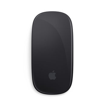 Apple Magic Mouse 2 (Space Gray) (NEW)