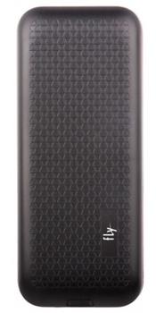Fly DS107 Black 2 SIM (DUAL)