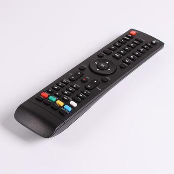 купить AMIKO Remote control HD 8xxx/Mini/Combo в Кишинёве