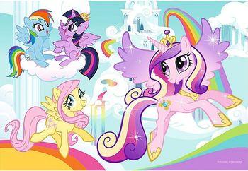 "{u'ru': u'36516 Trefl Puzzles - ""Color Puzzle 20"" - Ponies Pony in his land / Hasbro, My Little Pony', u'ro': u'36516 Trefl Puzzles - ""Color Puzzle 20"" - Ponies Pony in his land / Hasbro, My Little Pony'}"