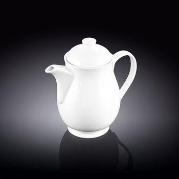 Чайник заварочный WILMAX WL-994026/1C (650 мл)