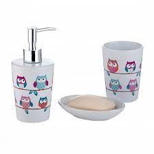 купить Набор для ванны Testrut 282469 в Кишинёве