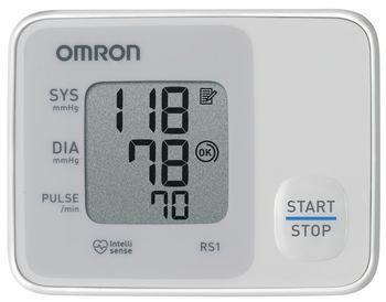 cumpără OMRON RS1 în Chișinău