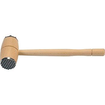 купить Молоток кухонный деревянный 69390 в Кишинёве