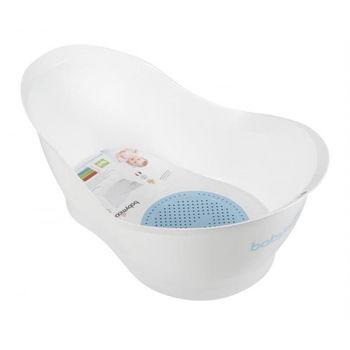 купить Babymoov Ванночка Aquanest в Кишинёве