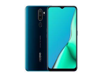 купить Oppo A9 2020 4/128GB, Marine Green в Кишинёве