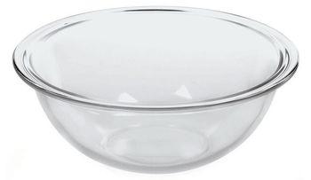 Салатница MARINEX NR-4000/30903 (4 l)