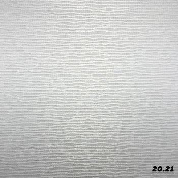 Рулонные шторы  II категория