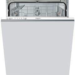Dish Washer Hotpoint-Ariston HIS 3010