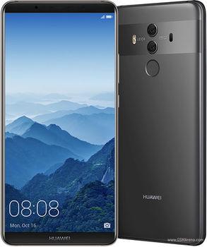 cumpără Huawei Mate 10 Pro (L29) 6+128gb Duos,Grey în Chișinău