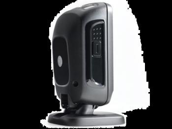 Zebra DS9208 (1D, 2D)