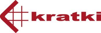купить Биокамин - SIERRA напольный в Кишинёве