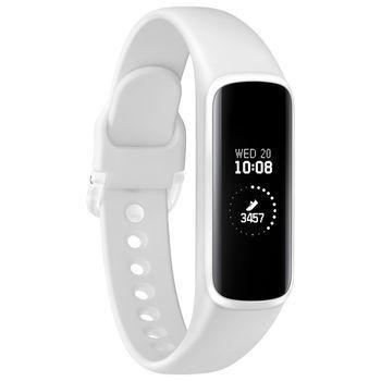 купить Smart Watch Samsung Galaxy Fit E SM-R375 в Кишинёве