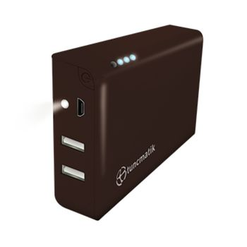 купить Tuncmatik Mini Charge 20000 в Кишинёве