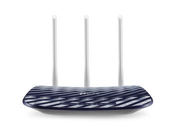 "Wireless Router TP-LINK ""Archer C20"""