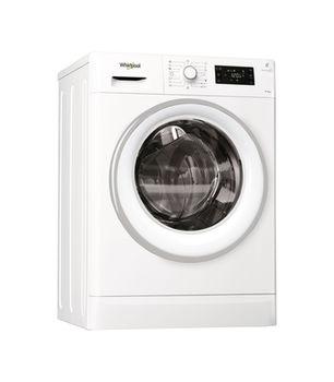 cumpără Mașină de spălat rufe WHIRLPOOL FWDG 96148WS în Chișinău