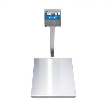 Radwag WPT 150/HR3/5  60 КГ  (150 Кг)