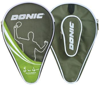 Чехол с кармашком для ракетки Donic Waldner 818537 (3219)