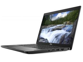 купить DELL Latitude 7390(Intel® Core™ i5-8350U 8Gb 512Gb) в Кишинёве