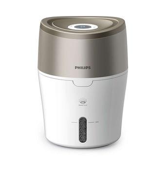 cumpără Umidificator de aer Philips HU4803/01 în Chișinău