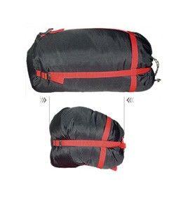 купить Компрессионный мешок Deuter Compression PackSack в Кишинёве