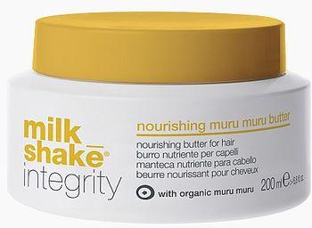Integrity Nourishing Muru Muru Butter 200Ml