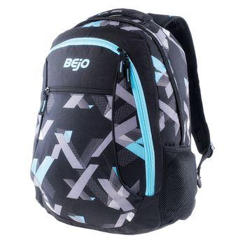 купить Городской рюкзак Bejo CESARI в Кишинёве