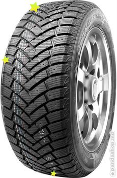 купить LingLong Green-Max Winter Grip 225/45 R17 XL в Кишинёве