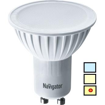cumpără (P) LED (7W) NLL-PAR16-7-230-3K-GU10 în Chișinău