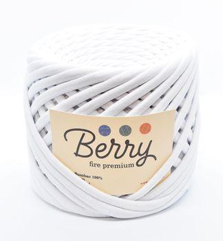 Berry, fire premium / Alb