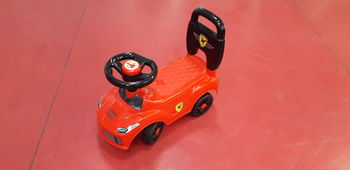 Толокар Ferrari, код 23144