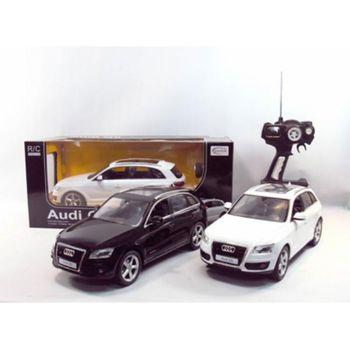 Rastar Радиоуправляемая машина Audi Q5 (1-14)