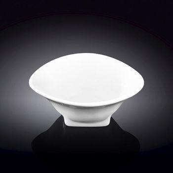 Салатница WILMAX WL-992605 (для закусок 10 см)