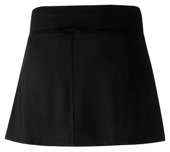 купить Женская юбка Wom Hex Rect Skort в Кишинёве