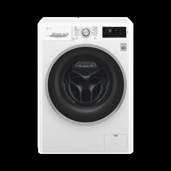 cumpără Maşina de spălat rufe LG  F2J6NM1W în Chișinău