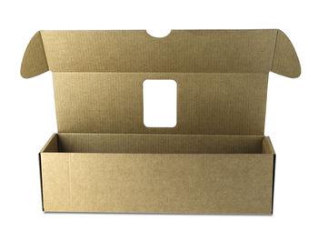 Коробка для 1000 визиток 300x80x95 мм (100 шт.)