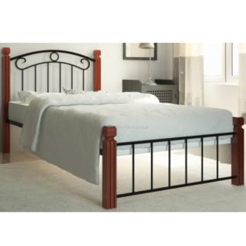 """Кровать """"Monro"""""""