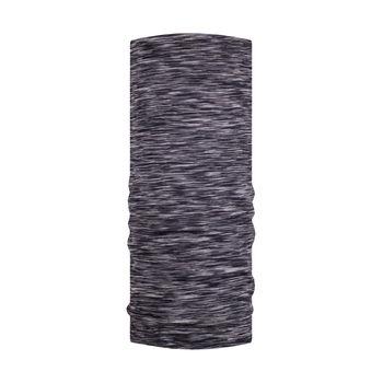 купить Wind WDX Ecowind Bamboo Stone, 23001 в Кишинёве